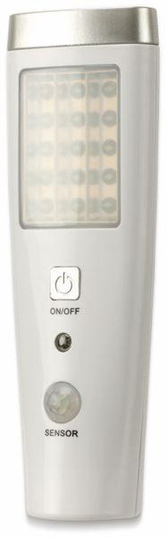 LED-Multifunktionslampe, WTG-001, 900mW - Produktbild 6