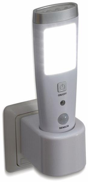 LED-Multifunktionslampe, WTG-001, 900mW - Produktbild 11