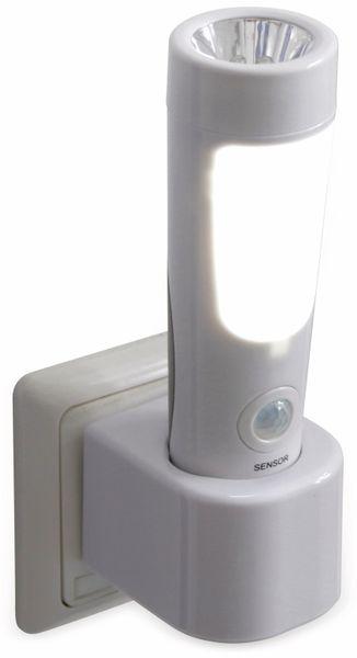 LED-Multifunktionslampe, WTG-002, 900mW