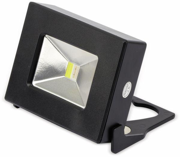 LED-Arbeitsleuchte DAYLITE GT-4AH, 5in1, 3W, 350 lm, 4000mAh - Produktbild 2