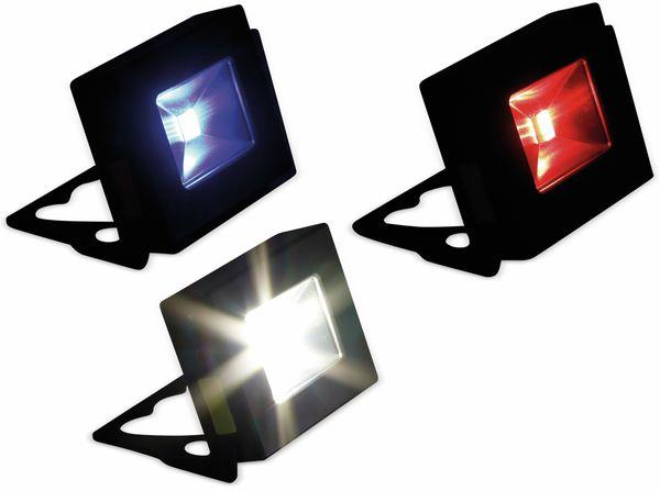 LED-Arbeitsleuchte DAYLITE GT-4AH, 5in1, 3W, 350 lm, 4000mAh - Produktbild 8
