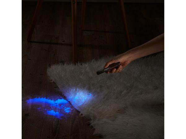 Taschenlampe GP CP22, Penlight, UV-Licht - Produktbild 11