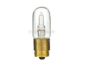 Glühlampe LWT-P1