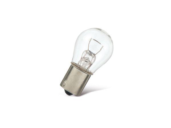 KFZ-Glühlampe