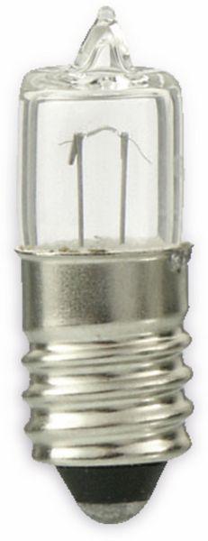Halogen-Glühlampe