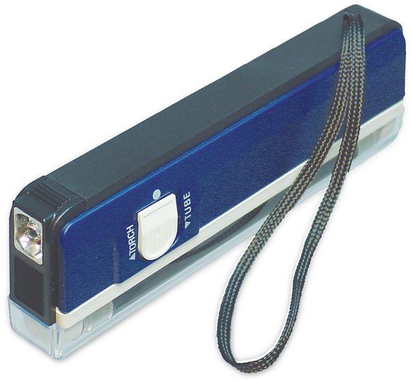 UV-Leuchte DL-01 - Produktbild 2