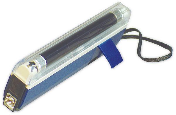 UV-Leuchte DL-01 - Produktbild 3