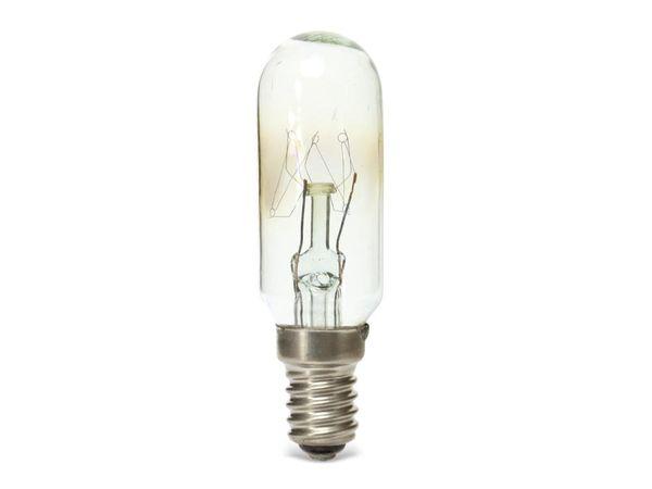 Glühlampe, E14, 130 V