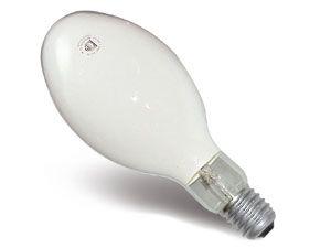 Natriumdampf-Hochdrucklampe SONP-E 150W