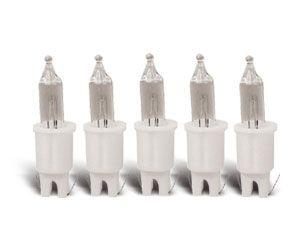 Ersatzlämpchen für Lichtketten