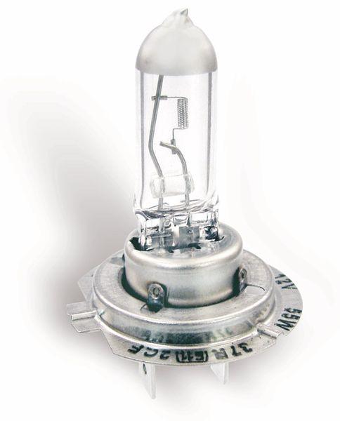 Halogen-Autolampe H7