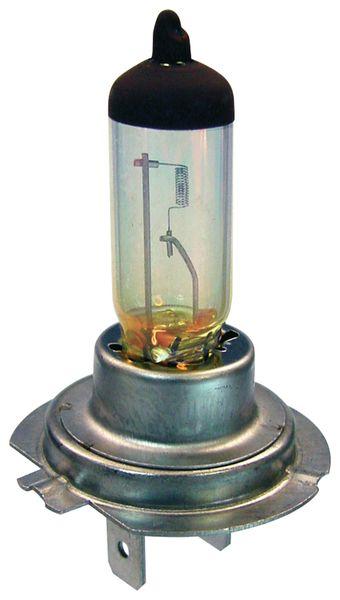 Halogen-Autolampe Blue-Light - Produktbild 1