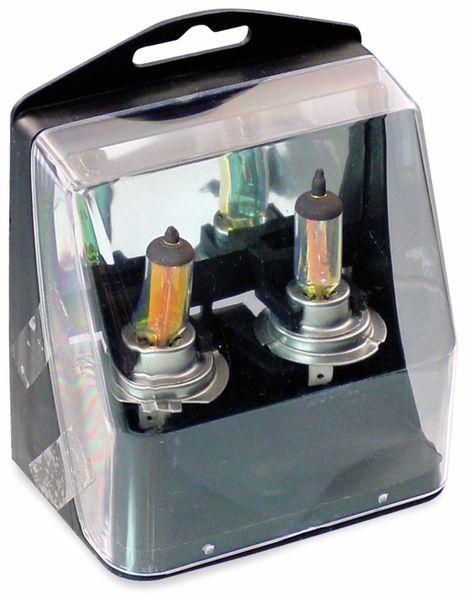 Halogen-Autolampe Blue-Light - Produktbild 2