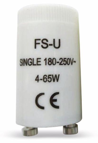 Starter FS-U