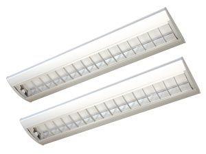 Neonleuchten-Set T5