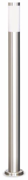 Poller-Außenleuchte, IP44, 1100x80 mm