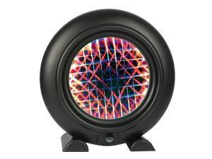 Laserlampe KL-228