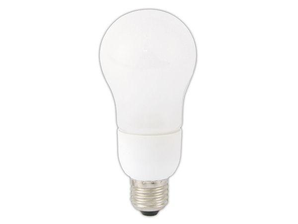 Energiesparlampe GRUNDIG