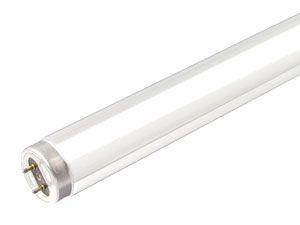 Leuchtstofflampen 36W/830