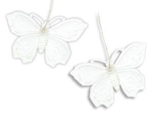 "LED-Pendelleuchte ""Schmetterlinge"" - Produktbild 1"