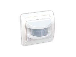 Unterputz IR-Bewegungsmelder IR30 - Produktbild 1