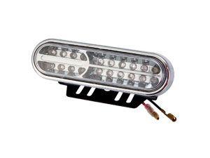 LED-Beleuchtung - Produktbild 1