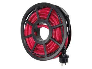LED-Lichtschlauch GT-RL10 - Produktbild 1