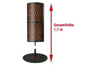 Standleuchte MASSIVE AGEE 36953/86/10 - Produktbild 1