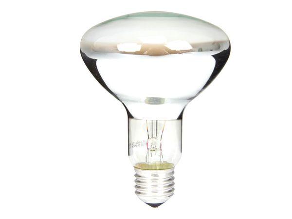 Reflektorlampe R95