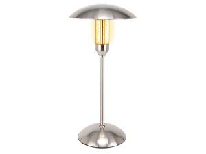 LED-Tischleuchte RANEX MAYA 6000.153 - Produktbild 1