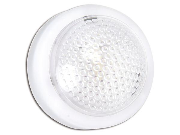 Wandlampen, 3 Stück - Produktbild 1