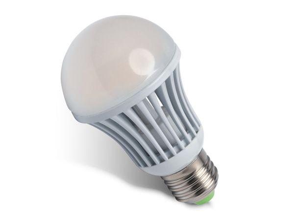 LED-Lampe DAYLITE LEDE27-9W
