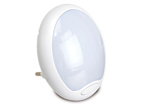 Nachtlicht mit Farbwechsler, 230 V~ - Produktbild 1