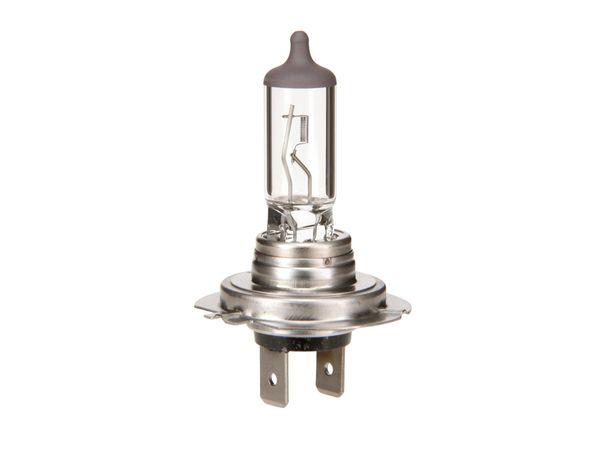 Halogen-Autolampe OSRAM 64210-01B