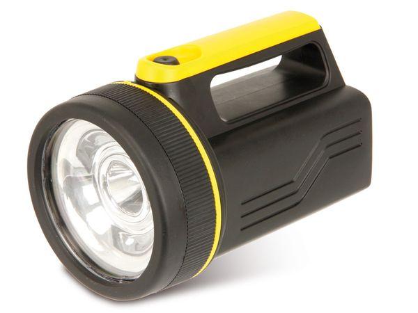 LED-Handscheinwerfer LHS-1WB - Produktbild 1