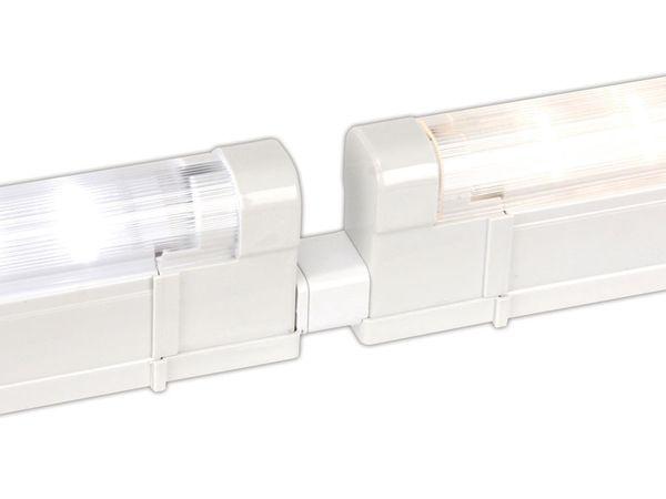 LED-Unterbauleuchte, 270 mm, EEK: G, 2 W, 140 lm, 3000 K - Produktbild 3