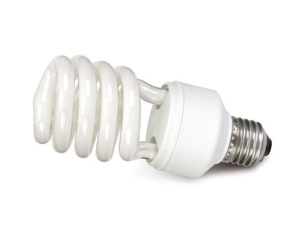 Energiesparlampe OSRAM DULUXSTAR Mini Twist, 1520lm, 2700K, 23W