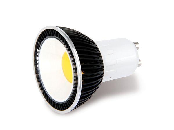 LED-Lampe DAYLITE GU10-170W, 3,3 W, 170 lm - Produktbild 1