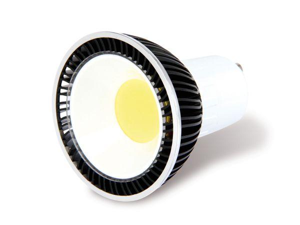 LED-Lampe DAYLITE GU10-190K, 3,3 W, 190 lm - Produktbild 1