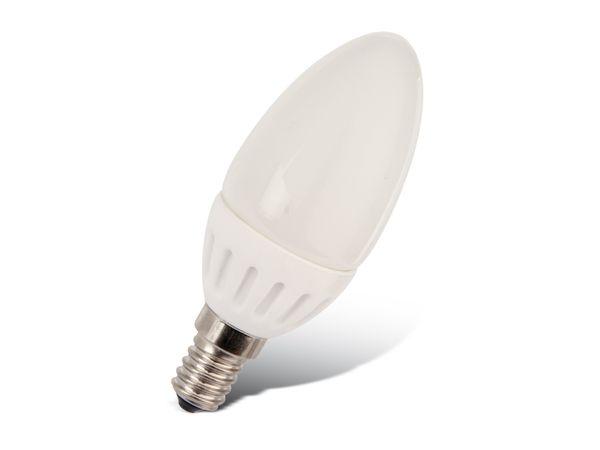 LED-Lampe DAYLITE K-E14-250W, 3 W, 250 lm
