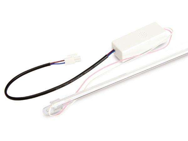 CCFL-Röhre mit Inverter, 355 mm