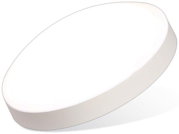 LED Wand- und Deckenleuchte DAYLITE WDL-1500W, EEK: A+, 15W, 1500 lm, 3000K - Produktbild 2