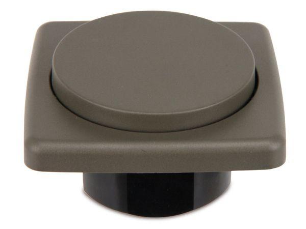 Tast-Dimmer POPP Grundtyp P - Produktbild 1
