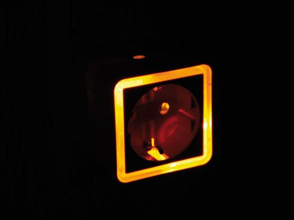 LED-Nachtlicht mit Dämmerungsautomatik REV 0029300003 - Produktbild 3