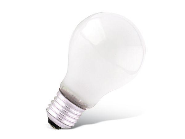 Glühlampe, E27, EEK: E, 40 W, 271 lm