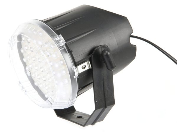 Lichteffekt-Set IBIZA NIGHT & LIGHT - Produktbild 1