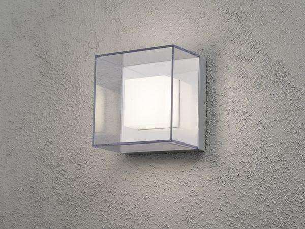 KONSTSMIDE SANREMO LED 7925-310, Wand- und Deckenleuchte - Produktbild 1