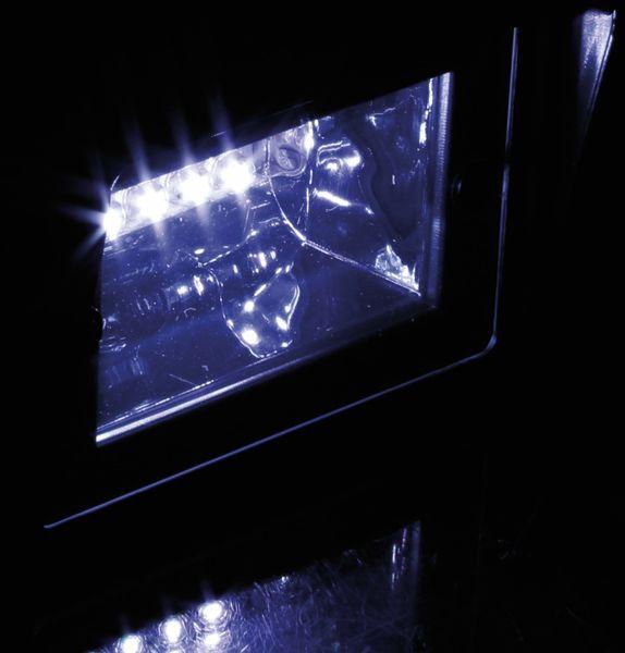 Stroboskop-Blitzer - Produktbild 4