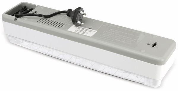 Akku-Leuchte mit Notlichtfunktion, 30 LEDs - Produktbild 3