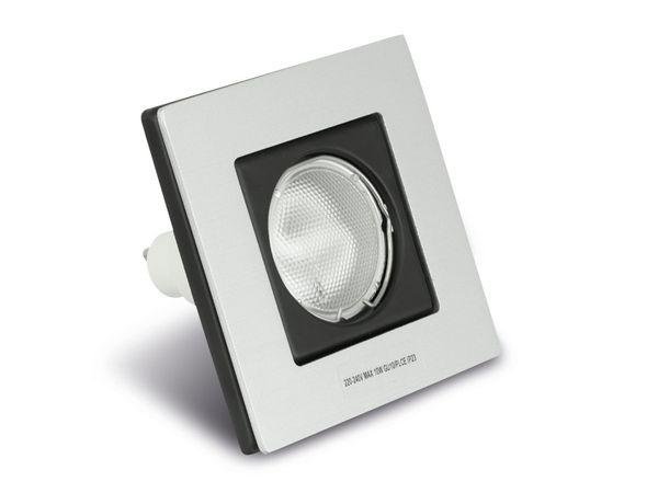 Decken-Einbauleuchte MASSIVE HEKA 59650/48/10 - Produktbild 1